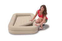 Kids Travel Beds