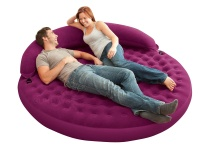 Ultra Daybed