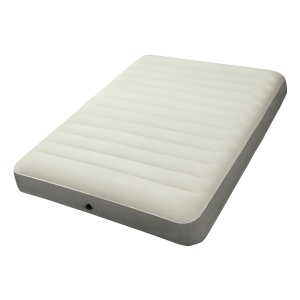 Intex Deluxe High Queen Size Airbed