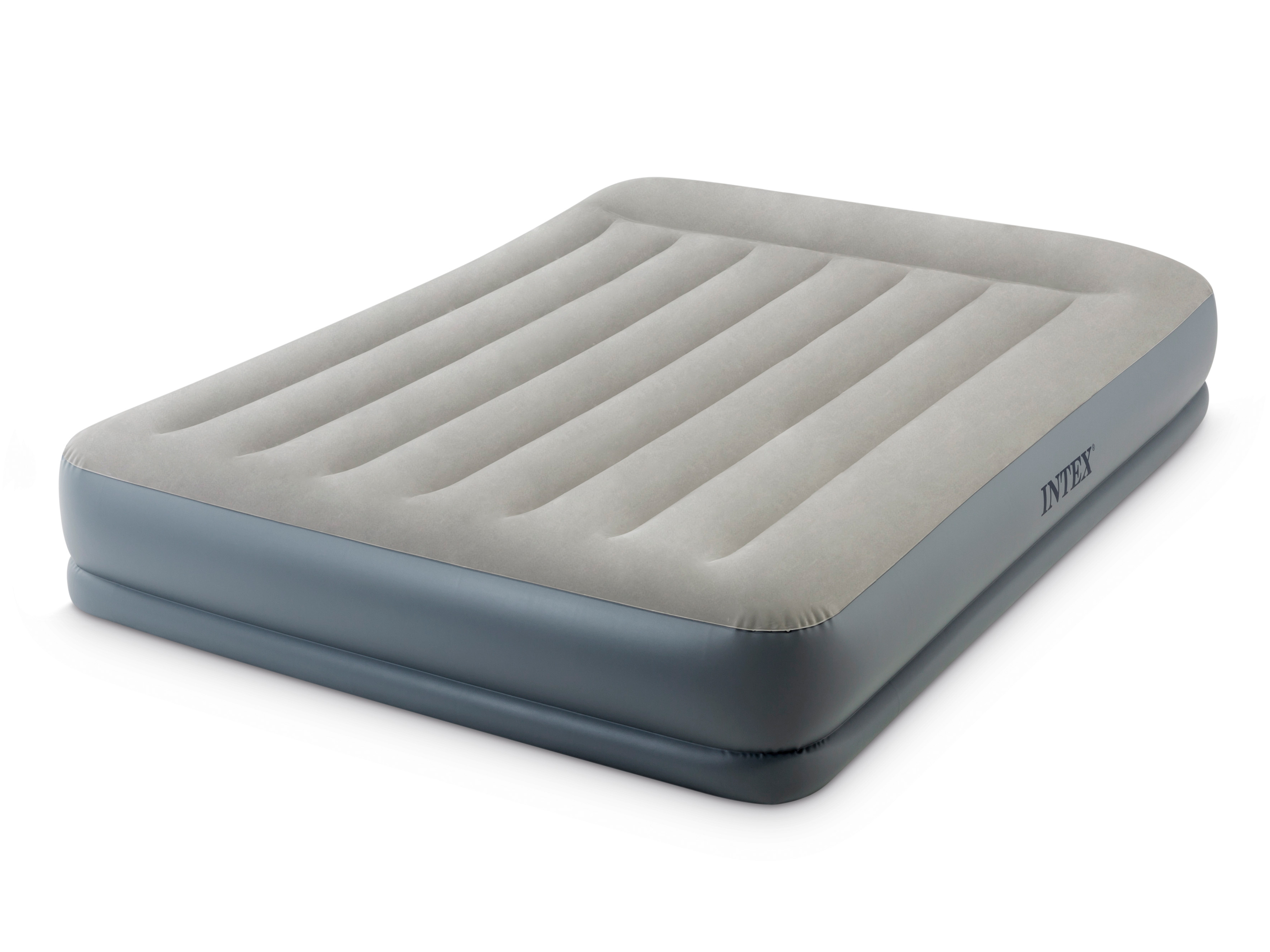 coleman airbed n easystay hei king twin air wid high bed quickbed single beds