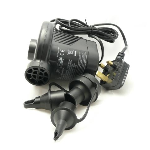 intex 230 volt quick fill ac electric pump