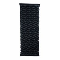 Intex Single Size Camping Mat Airbed