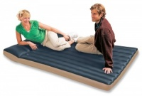 Intex Double Size Camping Mat Airbed
