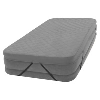 Intex Fitted Sheet for Single Size Airbed
