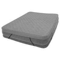 Intex Fitted Sheet for Queen Size Airbed