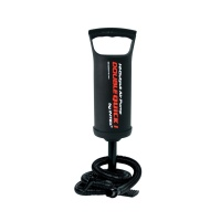Intex Double Quick I Hand Pump