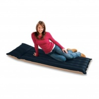 Intex Junior Single Size Camping Mat Airbed